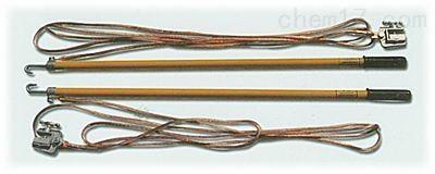低价销售35KV高压放电棒厂家