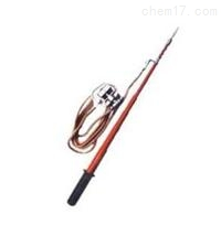 低价销售110KV高压放电棒