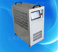 一体化式-蓄电池充放电测试仪