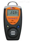 CT500美國華瑞一氧化碳檢測儀