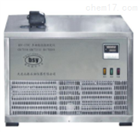 FA-BSY-179C/179E多功能低温测定仪
