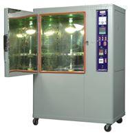 科迪淋雨防水試驗箱專業定制生產