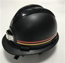 TK002反光矿工安全帽