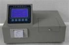 特价供应YGSZC石油产品酸值全自动测定仪