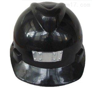 TK001矿工安全帽