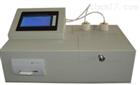 厂家直销SJDZ-264-A石油产品酸值自动测定仪