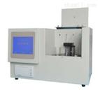 低价供应YSSZ706石油产品酸值自动测定仪
