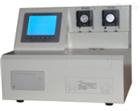 特价供应PXSZ-6石油产品酸值全自动测定仪