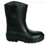 保护足趾安全鞋(高筒) ZP001