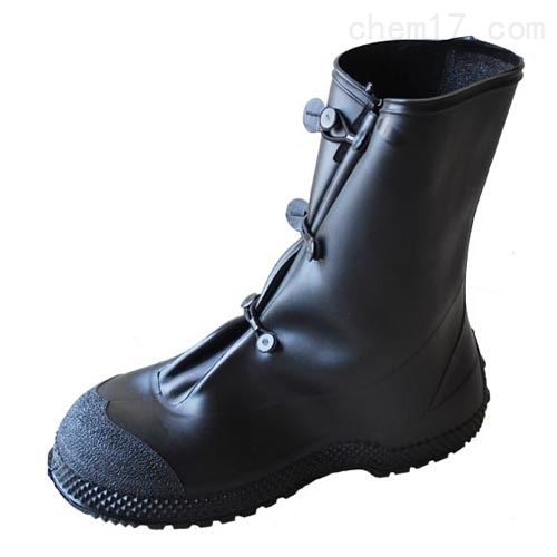ZTH001防护套靴