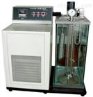 ZL-0221石油液化气密度测定仪