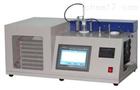 ZL-3145 苯结晶点测定仪