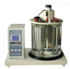 ZL-2013苯类产品密度测定仪