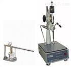 ZL-4509石油沥青针入度测定仪