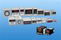 PSN30-15DN2現貨,韓國AUTONICS接近傳感器