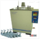 HF-701液化石油气铜片腐蚀测定仪