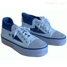 15KV绝缘鞋