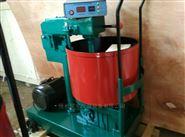 新標準UJZ-15型砂漿攪拌機(實驗室專用)