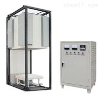 JH-Ⅸ-7JH-Ⅸ-7升降式箱式电炉