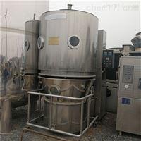 二手GFG高效沸腾干燥机