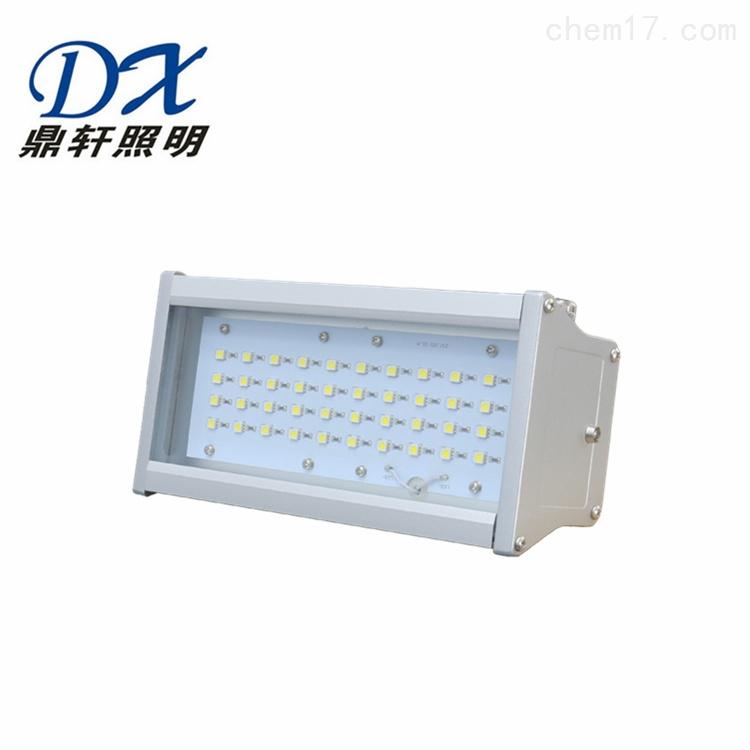 20W/40W吸顶式投光灯设备平台灯鼎轩照明