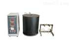 SJN-XH-0642石油产品自燃点测定仪