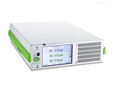 瑞士ECO氮氧化物分析仪