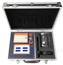 LYYMD-2000触摸屏盐密仪