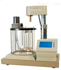 SBSYQ-7305A石油和合成液抗乳化性能测定仪