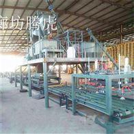 th001免拆保温板设备厂家直销品质保证