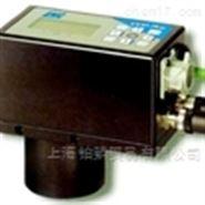 EMG调整装置执行器接收器传感器