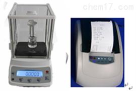 SH102C-1SH102C自動石油密度測定儀