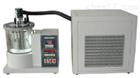 HD-579石油产品多功能低温测定仪