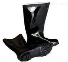 6kV  绝缘雨靴 高筒靴