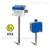 FGC3.Ex/8/KGC3.Ex/8Galltec+mela防爆温湿度传感器TKC3.Ex/8