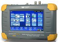 780/780C/780D/780E/780AH780/780C/780D/780E/780AH/780BH图形产生器