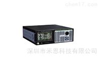K-8880/K-8278AK-8278A/K-8880(4K2K)编程模块化信号发生器