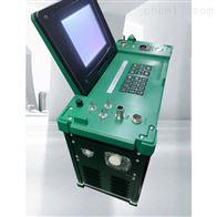 LB-70C自动烟尘(气)测试仪