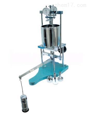 土工合成材料综合测定仪 厂家