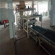 玻镁板制板机诚信实力厂家设计合理