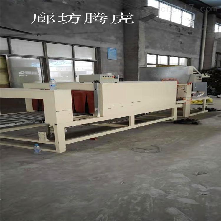 硅质板包装机现货供应