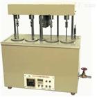 HD-2392锈蚀腐蚀试验器