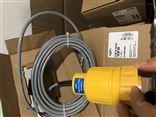 signet 2751 ph/orpG+F智能传感器信号放大器