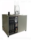 HD-2418实际胶质试验器