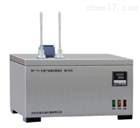 HD-3680石蜡熔点(冷却曲线)测定仪