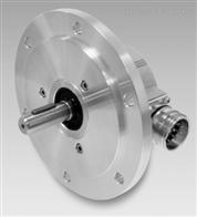 OptoPulse® EIL580-S1瑞士Baumer堡盟编码器