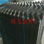 重庆冷却塔填料厂家