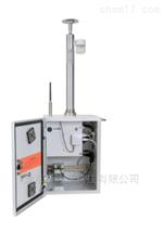 854301-1颗粒物在线监测仪