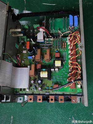 喀什西门子6RA7075-6DV启动报警F030过电流价格