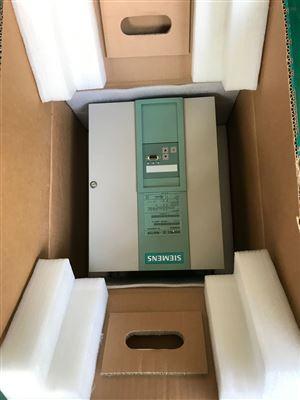 福州6RA7091报警F004诊断维修方案西门子售后